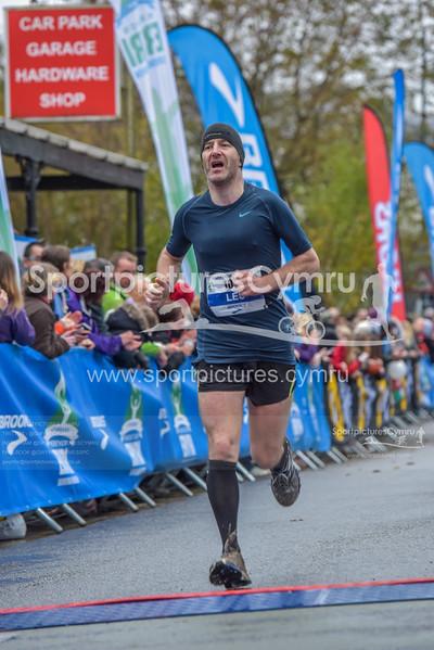 Snowdonia Marathon - 1887-SPC_7720-No BIB