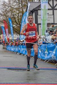 Snowdonia Marathon - 1883-SPC_7716-1726