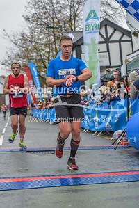 Snowdonia Marathon - 1904-SPC_7732-2144