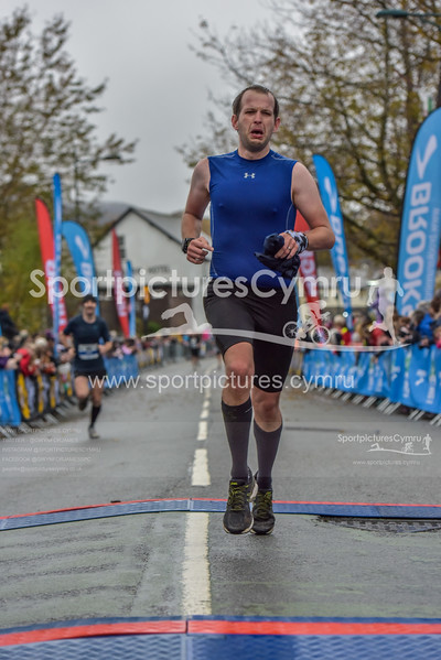Snowdonia Marathon - 1886-SPC_7719-No BIB