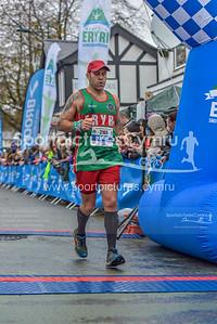 Snowdonia Marathon - 1896-SPC_7726-2165