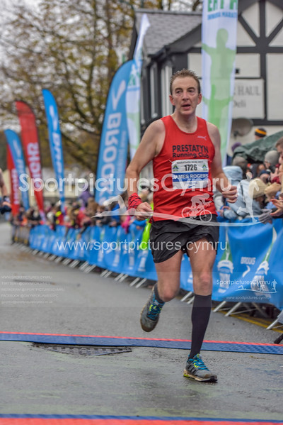 Snowdonia Marathon - 1884-SPC_7717-1726