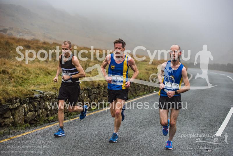 Snowdonia Marathon - 1007-SPC_5742-2, 3, 884