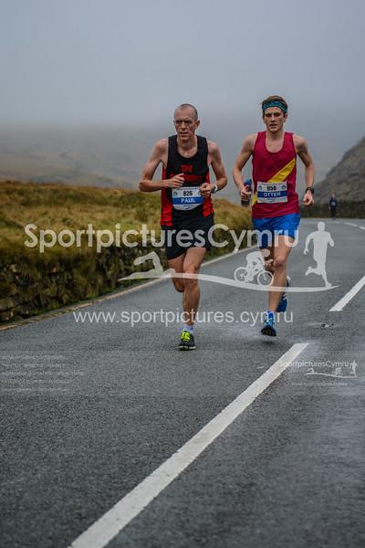 Snowdonia Marathon - 1022-DSC_3403-826, 950