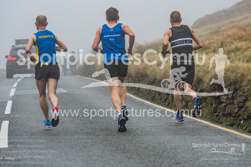 Snowdonia Marathon - 1016-SPC_5747-No BIB
