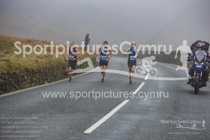 Snowdonia Marathon - 1003-SPC_5738-2, 3, 884
