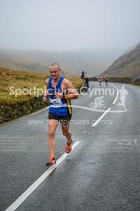 Snowdonia Marathon - 1018-DSC_3401-1078
