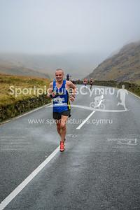 Snowdonia Marathon - 1017-DSC_3400-1078