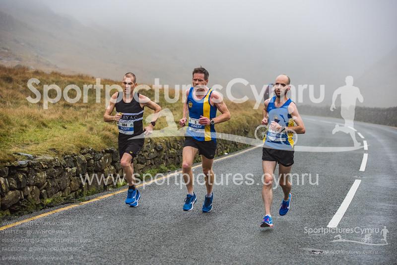Snowdonia Marathon - 1006-SPC_5741-2, 3, 884