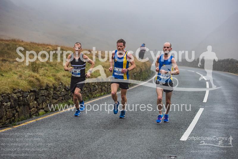 Snowdonia Marathon - 1005-SPC_5740-2, 3, 884