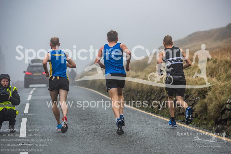 Snowdonia Marathon - 1014-SPC_5745-No BIB