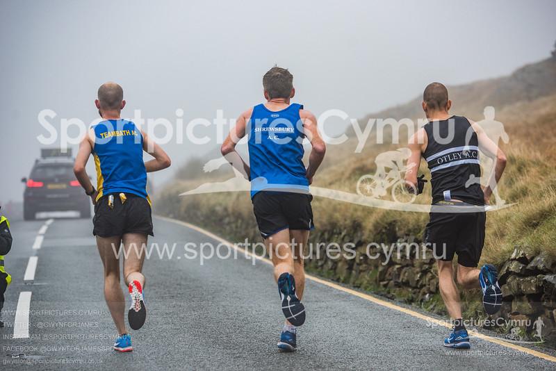 Snowdonia Marathon - 1012-SPC_5744-No BIB