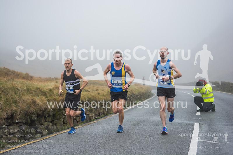 Snowdonia Marathon - 1009-DSC_3394-2, 3, 884