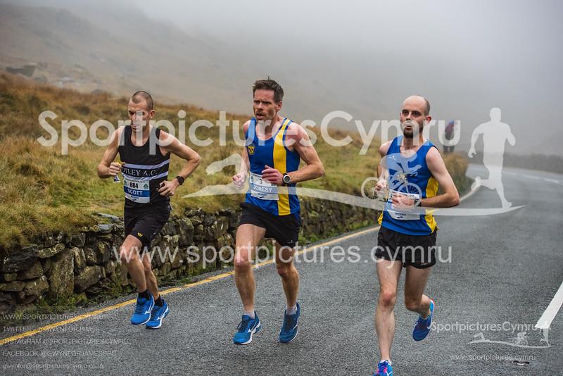 Snowdonia Marathon - 1008-SPC_5743-2, 3, 884