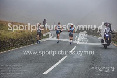 Snowdonia Marathon - 1002-SPC_5737-2, 3, 884