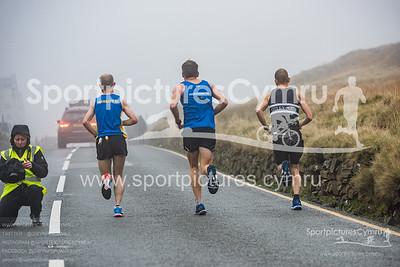 Snowdonia Marathon - 1015-SPC_5746-No BIB