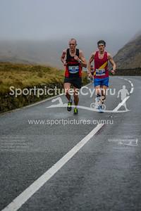 Snowdonia Marathon - 1021-DSC_3402-826, 950