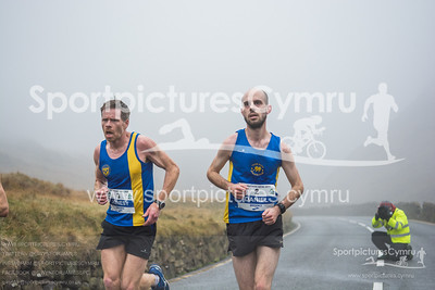 Snowdonia Marathon - 1013-DSC_3399-2, 3