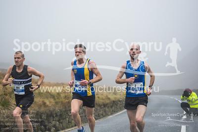 Snowdonia Marathon - 1011-DSC_3398-2, 3, 884