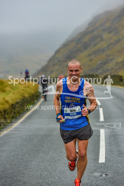 Snowdonia Marathon - 1019-SPC_5748-1078