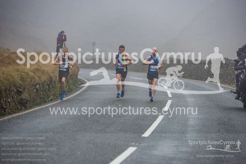 Snowdonia Marathon - 1000-SPC_5735-2, 3, 884