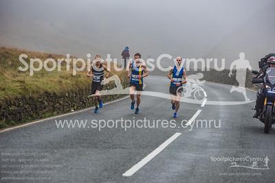 Snowdonia Marathon - 1004-SPC_5739-2, 3, 884
