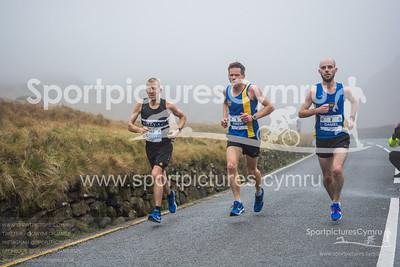 Snowdonia Marathon - 1010-DSC_3395-2, 3, 884