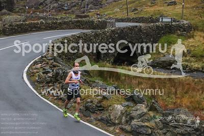 Snowdonia Marathon - 1010-IMG_3729-No BIB