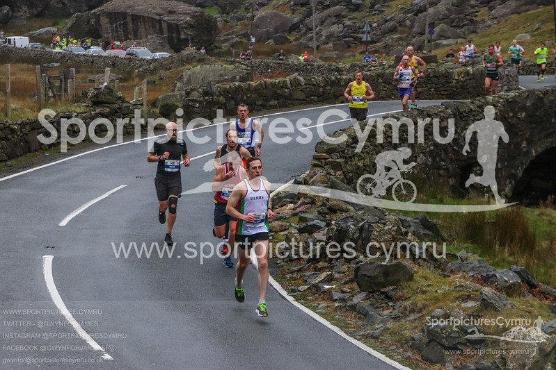 Snowdonia Marathon - 1021-IMG_3740-No BIB