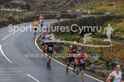 Snowdonia Marathon - 1022-IMG_3741-No BIB