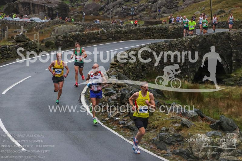 Snowdonia Marathon - 1023-IMG_3742-No BIB