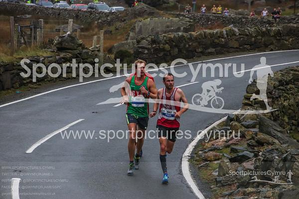 Snowdonia Marathon - 1013-IMG_3732-2167, 1982