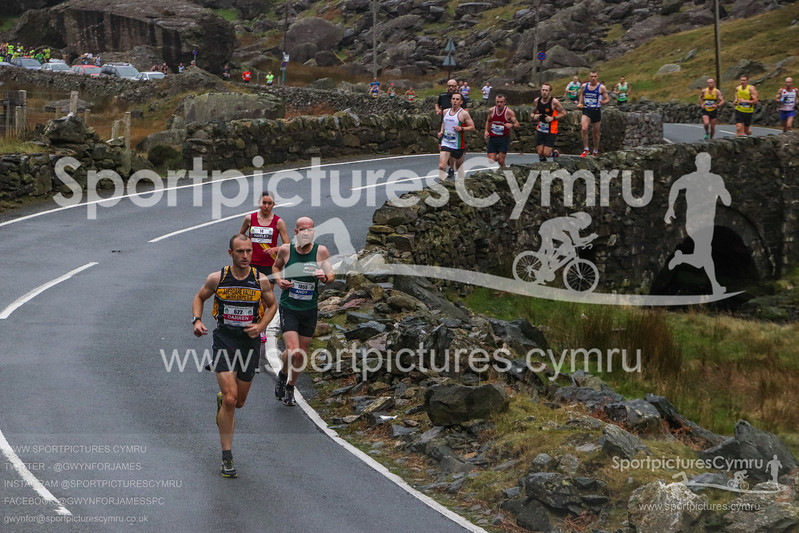 Snowdonia Marathon - 1018-IMG_3737-622