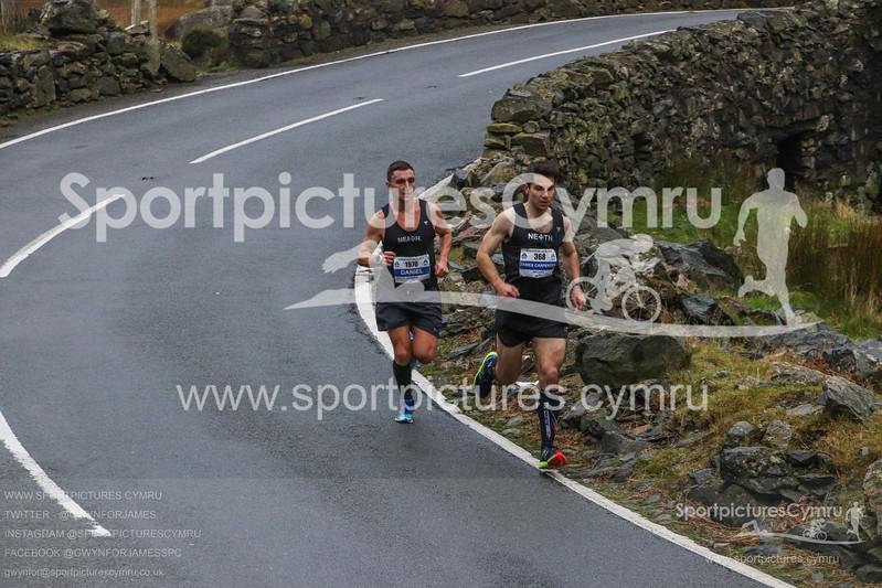 Snowdonia Marathon - 1008-IMG_3727-368