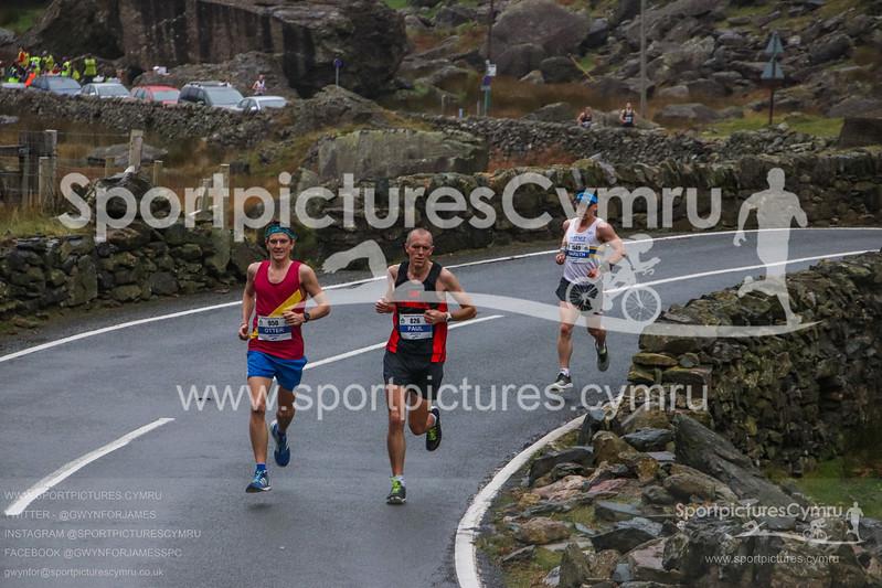 Snowdonia Marathon - 1005-IMG_3724-826