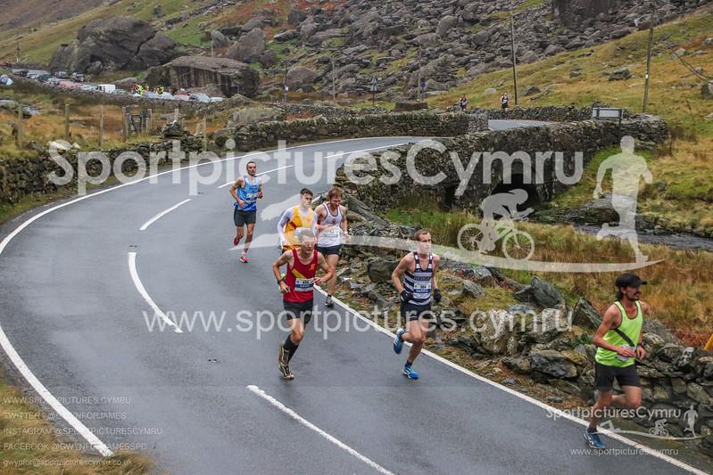 Snowdonia Marathon - 1007-IMG_3726-No BIB