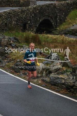 Snowdonia Marathon - 1011-IMG_3730-No BIB