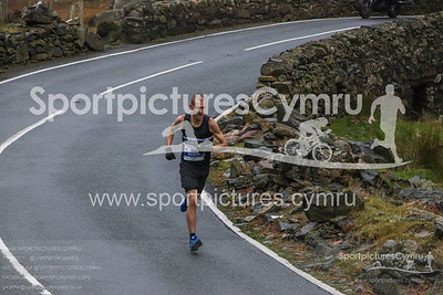 Snowdonia Marathon - 1000-IMG_3719-884