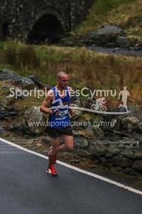 Snowdonia Marathon - 1004-IMG_3723-1078