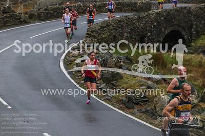 Snowdonia Marathon - 1019-IMG_3738-622, 14