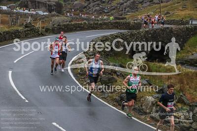 Snowdonia Marathon - 1016-IMG_3735-No BIB