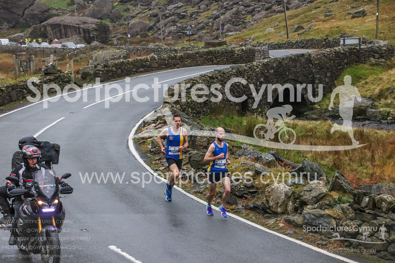 Snowdonia Marathon - 1002-IMG_3721-2