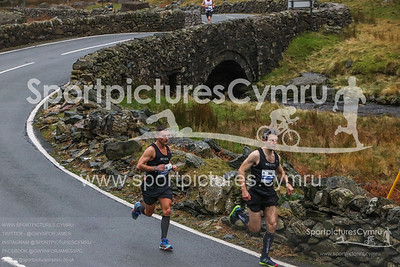 Snowdonia Marathon - 1009-IMG_3728-368