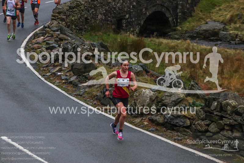 Snowdonia Marathon - 1020-IMG_3739-14