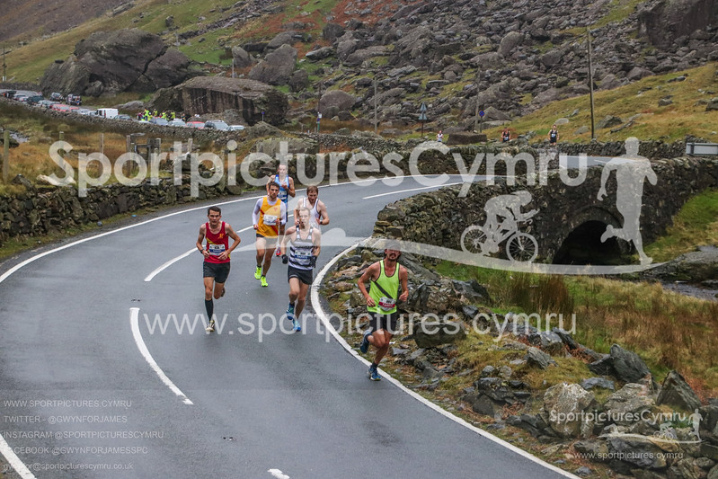 Snowdonia Marathon - 1006-IMG_3725-No BIB