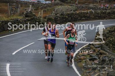 Snowdonia Marathon - 1012-IMG_3731-1983