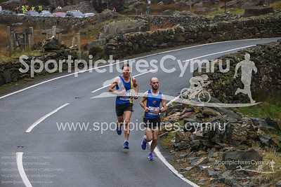 Snowdonia Marathon - 1001-IMG_3720-2