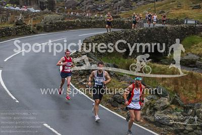 Snowdonia Marathon - 1017-IMG_3736-2124