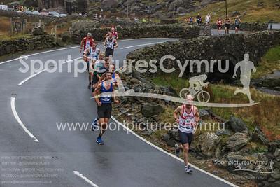 Snowdonia Marathon - 1015-IMG_3734-1429