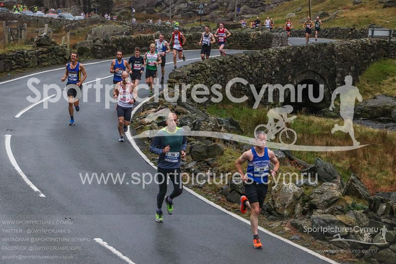 Snowdonia Marathon - 1014-IMG_3733-348